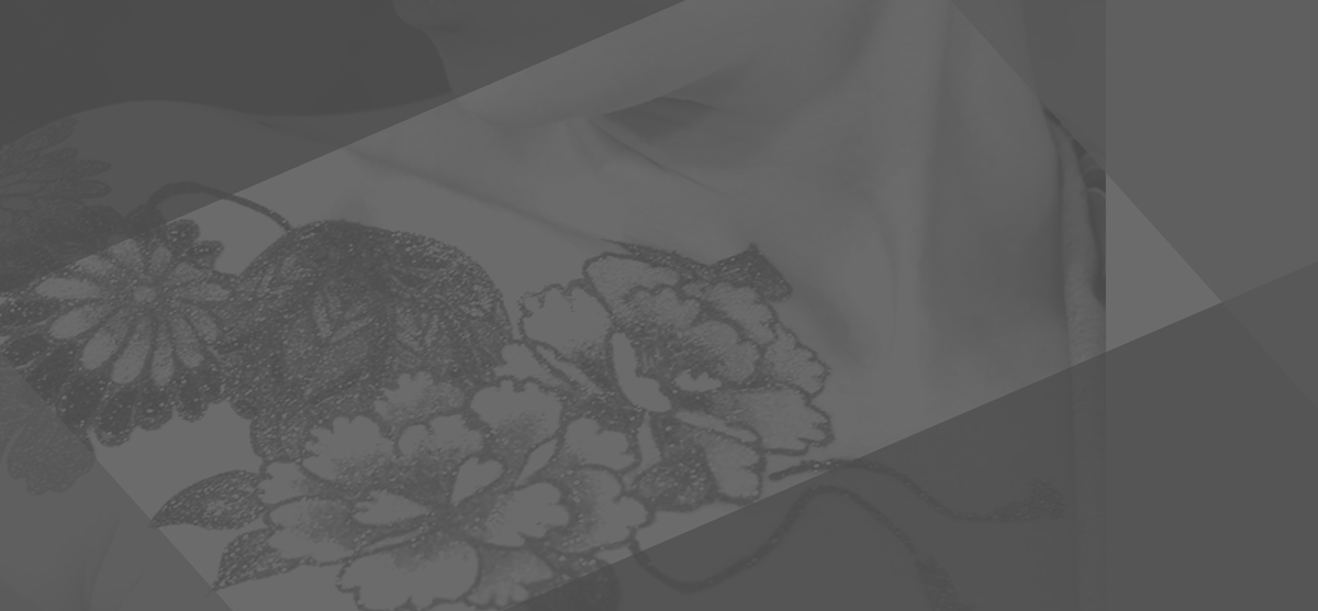back_bodyjewelry