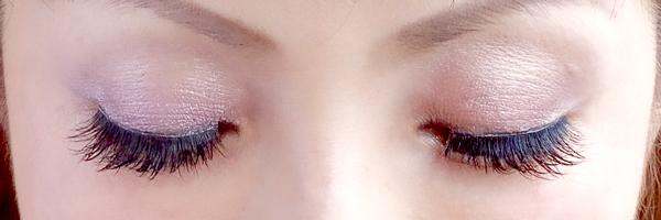 千本桜[画像Click!]