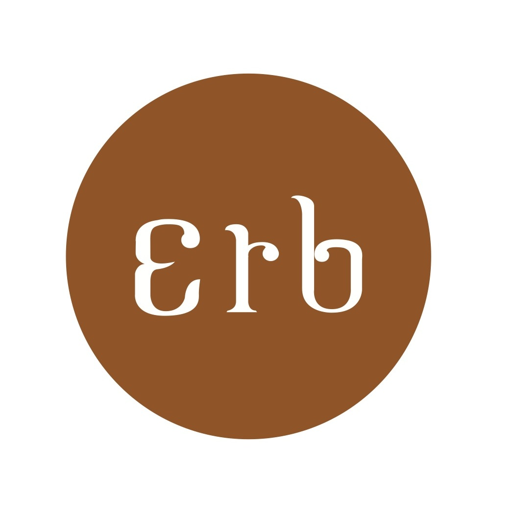 logo new erb [Converted]