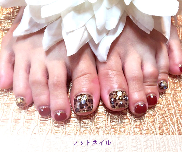 nail001_