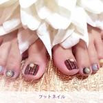 nail002_