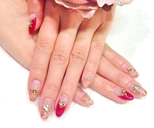 nail_002