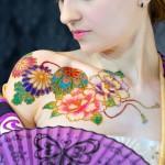 portfolio_bodyjewelry_2