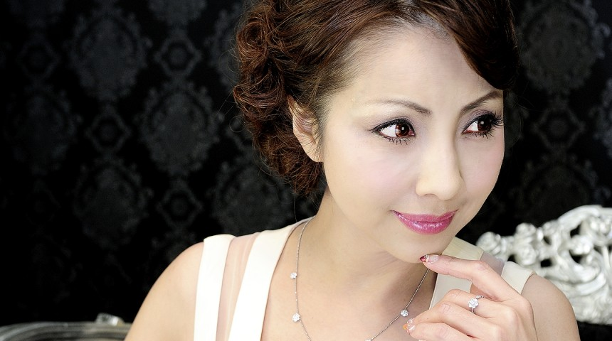 Yuna Hattori